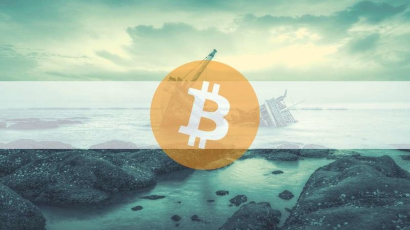 $10 Billion in Liquidations as the Crypto Market Cap Evaporated $360B in Hours
