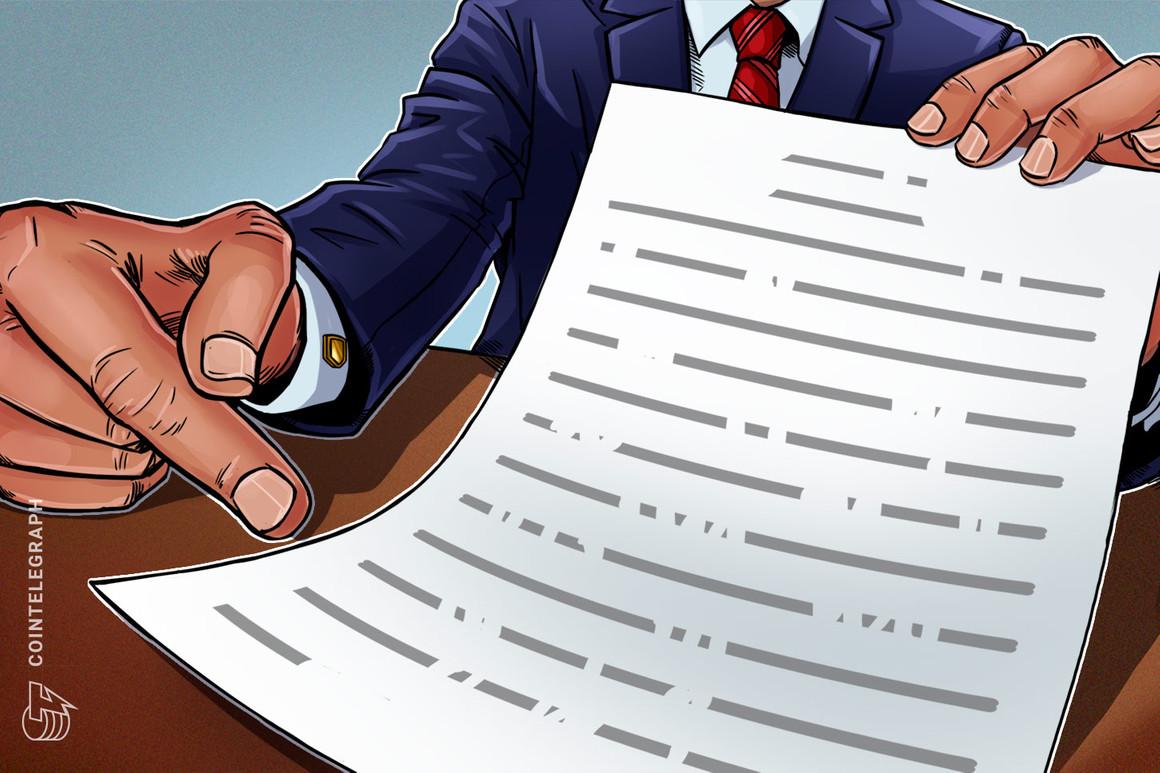 Bibox beats lawsuit alleging unregistered securities issuance