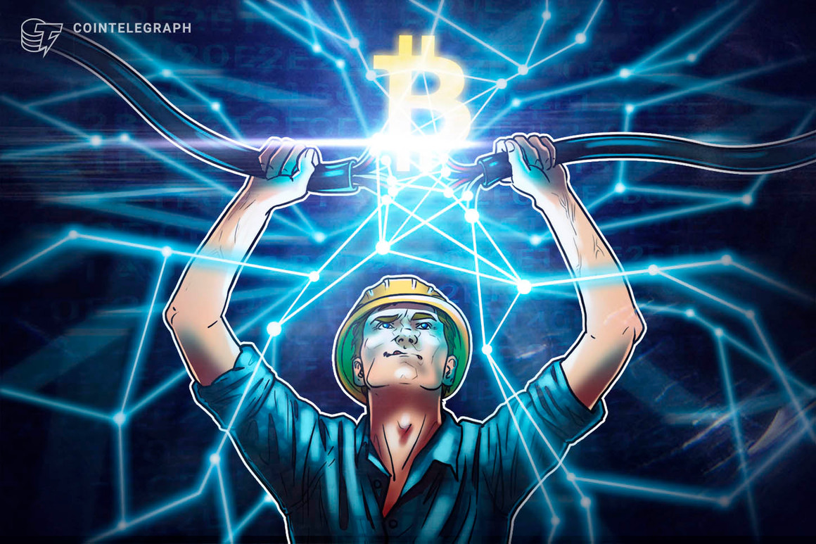 Bitcoin greenwashing? Lawmakers want clearer definitions of green energy