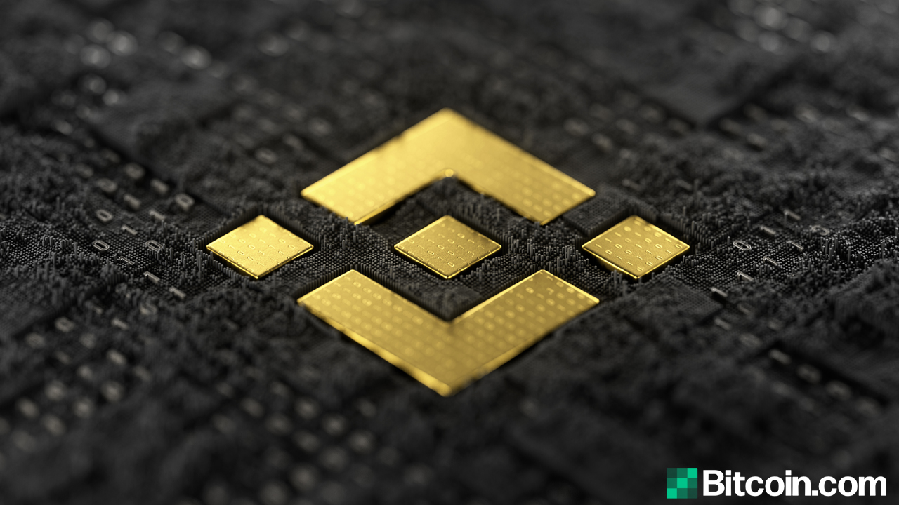 Bitcoin-Pegged Token Crafted by Binance Swells, BTCB Now Commands $2.3 Billion Market Cap
