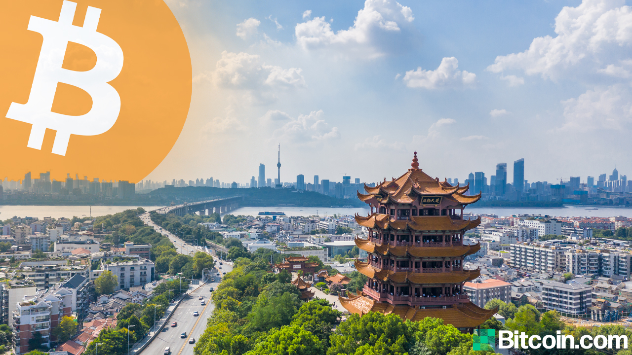 China's Carbon Neutral Stance Puts Pressure on BTC Miners, Sichuan Electricity to Increase 150%