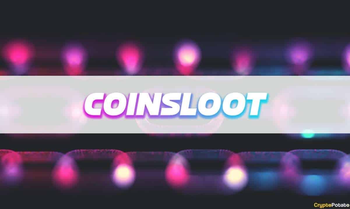 CoinsLoot Provides Provable Fairness Through Decentralized Loot Boxes