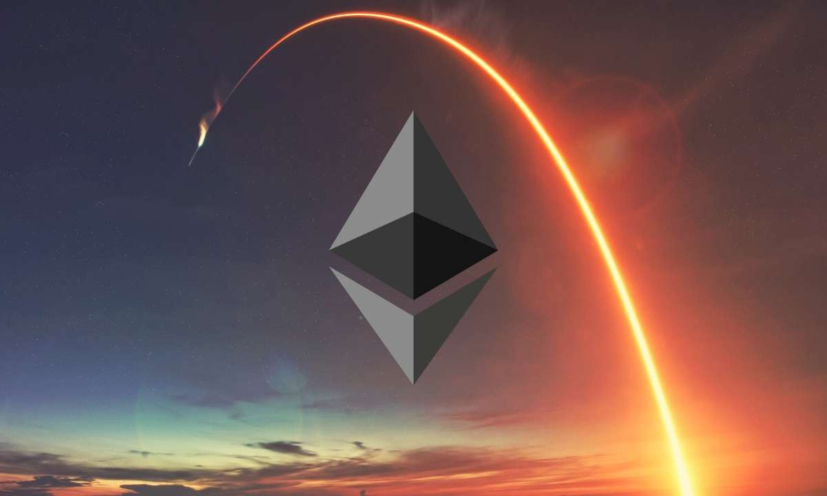 Ethereum Is Undervalued and Can Go Another 500% From Here: Analysis