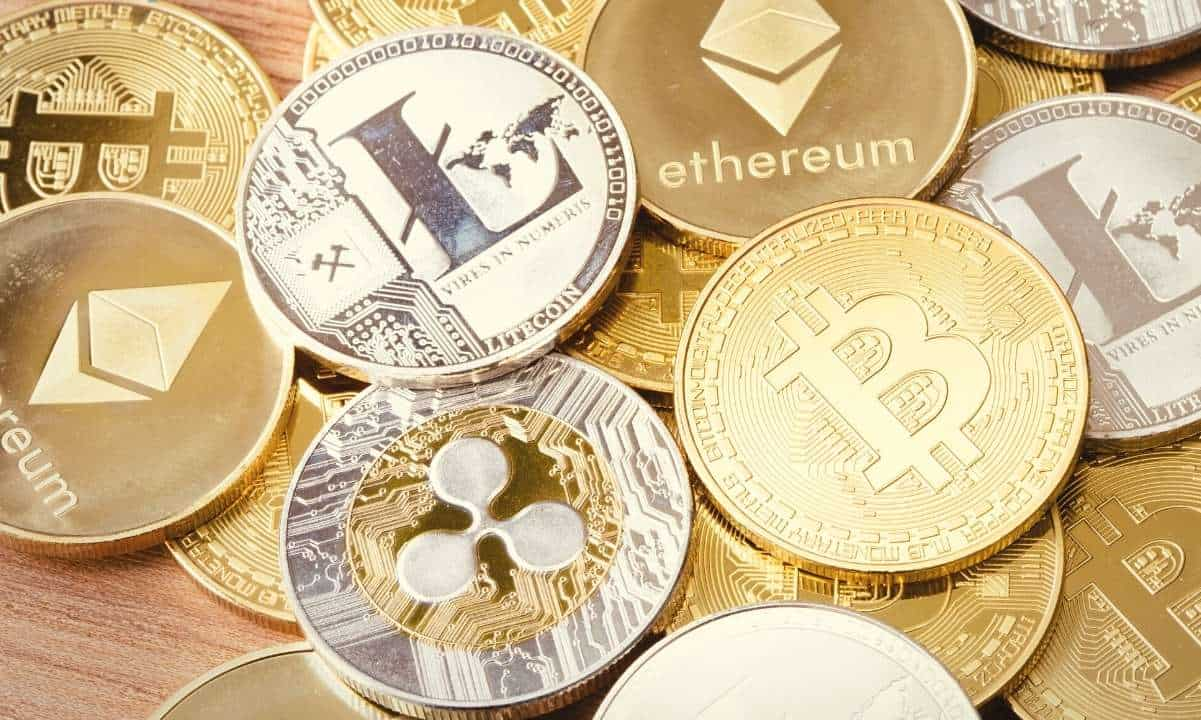 European Hedge Fund Brevan Howard to Invest $84 Million In Cryptocurrencies