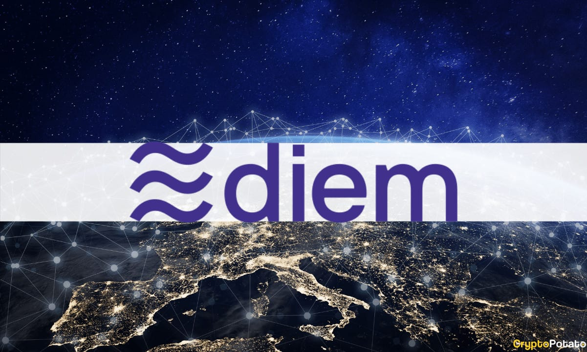 Facebook's Diem Stablecoin Could be Launched by the End of 2021: Report