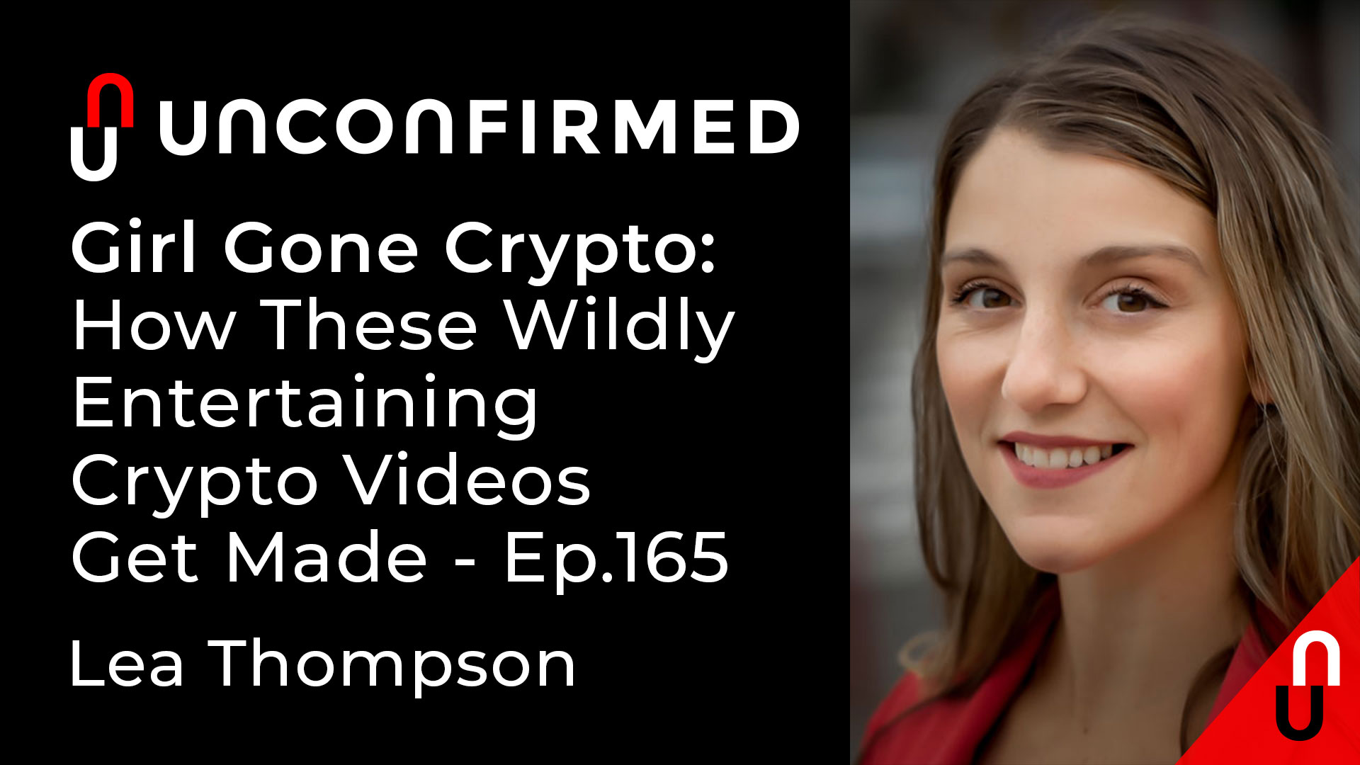 Girl Gone Crypto: How These Wildly Entertaining Crypto Videos Get Made