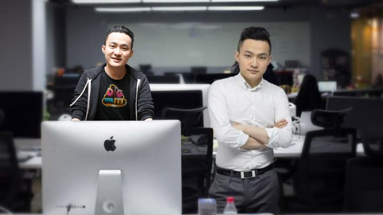 Justin Sun: A Colorful Crypto Hawker or Surprising Business Savant?