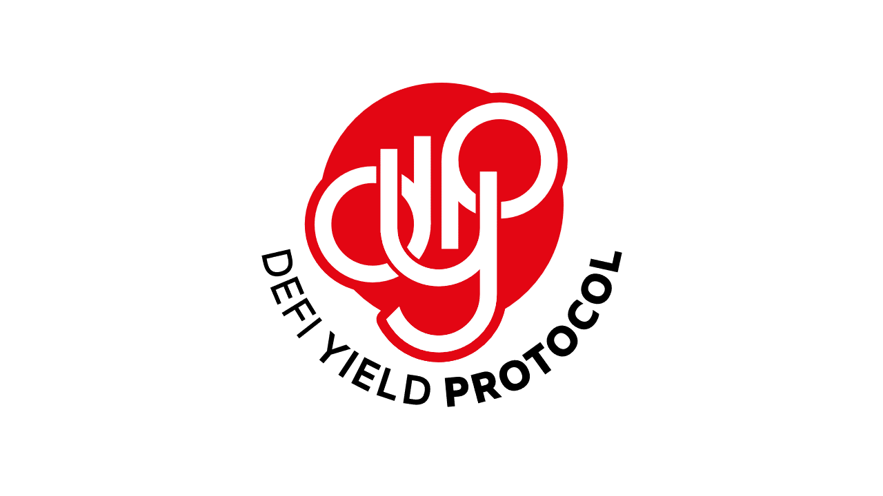 Leading Yield Farming Ecosystem DYP Now on Binance Smart Chain