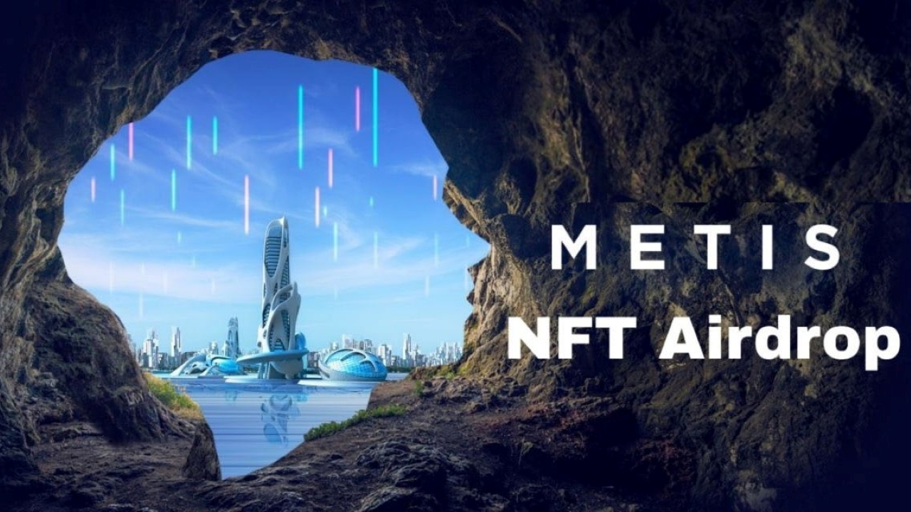 Metis to Revolutionize NFTs With Launch of Community-Minted NFT, ''Rebuilding the Tower of Babel''