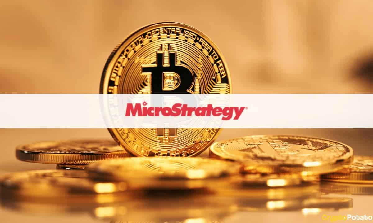 MicroStrategy Directors Now Receive Board Fees in Bitcoin