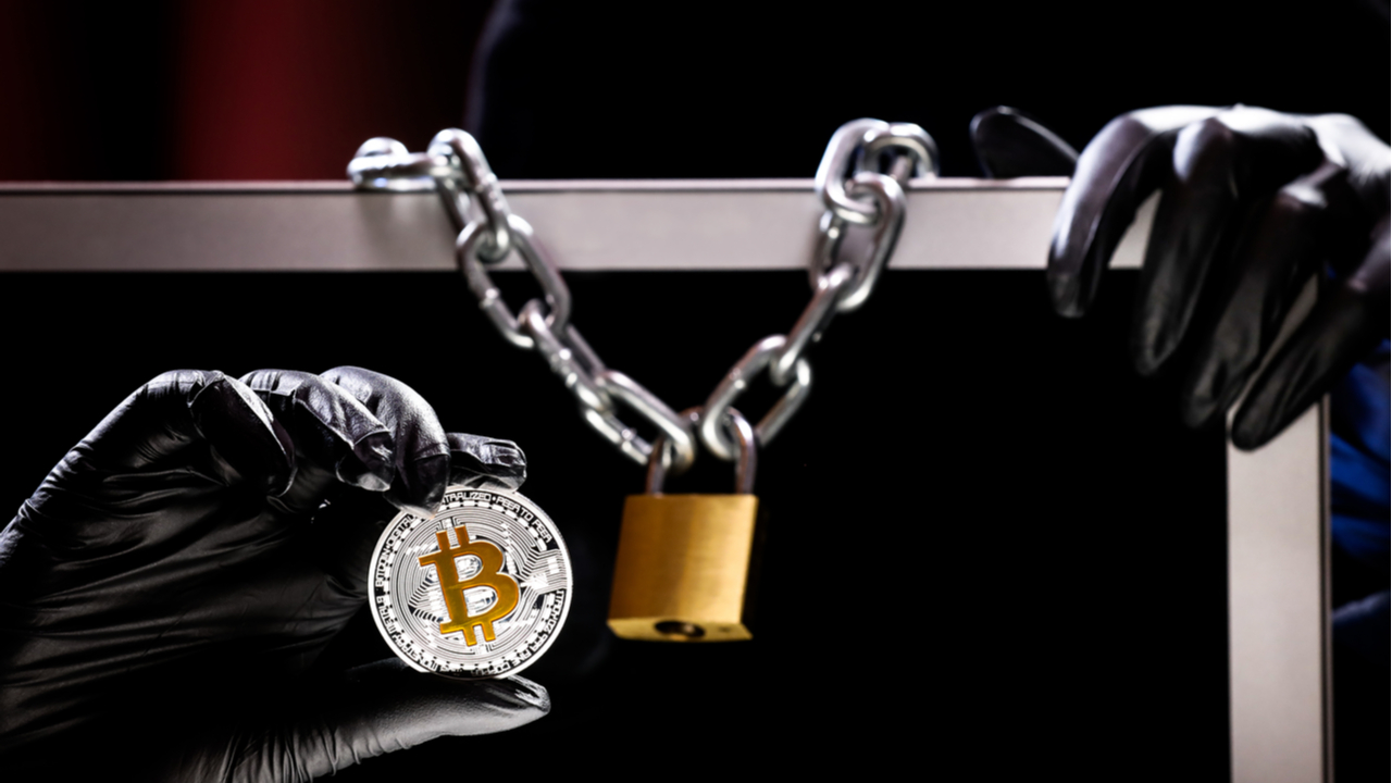 North Korean Hackers Threatened Bithumb Exchange With a $16M Ransom Amid the 2017 Data Breach, Says Report