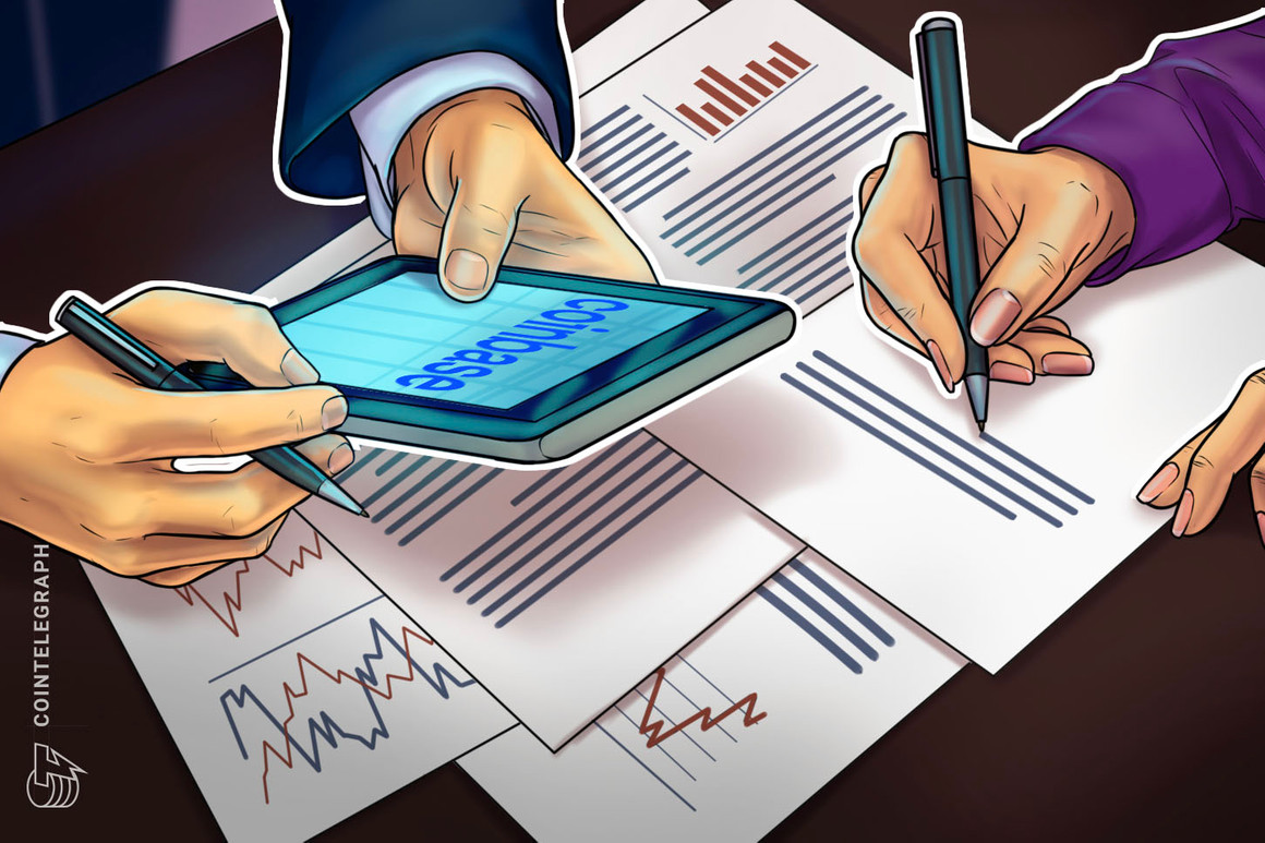 NYSE president is bullish on Coinbase listing and DeFi
