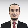 Pantera Capital CEO Dan Morehead Explains How Bitcoin (BTC) Userbase Affects Its Price