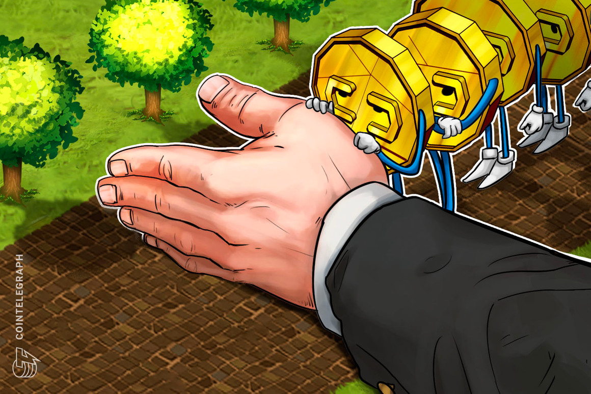 r/Wallstreetbets re-bans crypto discussions following Bloomberg article