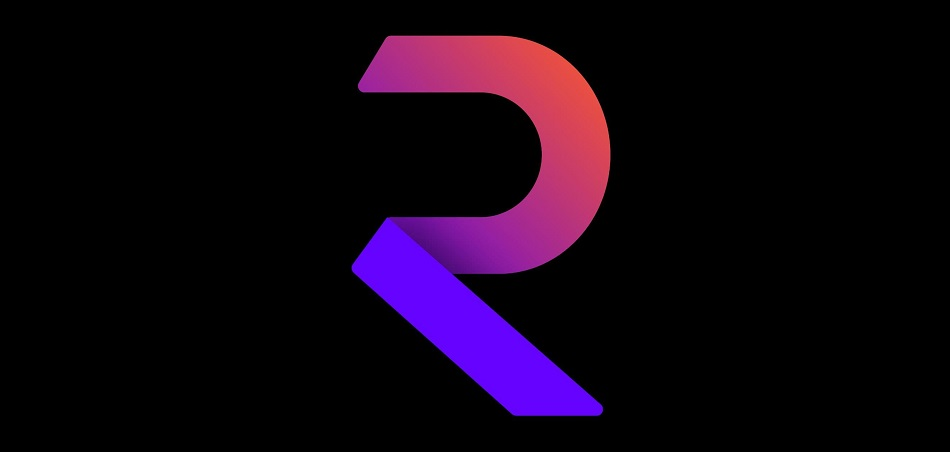 Raze Network to Launch its Public Distribution Sale on Balancer Liquidity Bootstrapping Pool