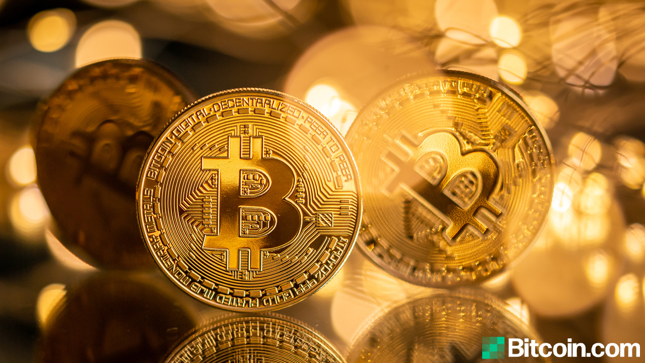 Sale of MTI Bitcoins in South Africa Briefly Wipes out Premium Buyers