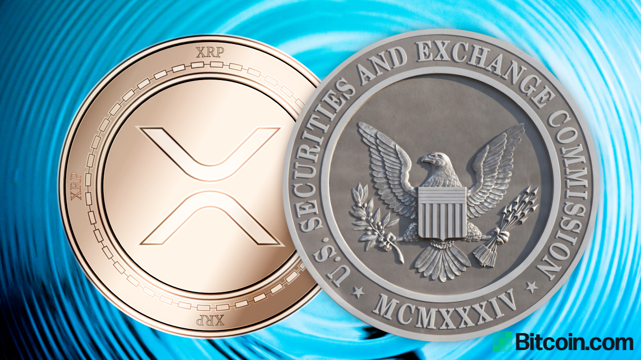 SEC Accuses Ripple of Harassment, Asks Judge to Block Access to Some Discovery Records