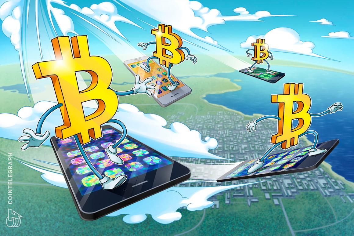 Switzerland's largest insurer AXA starts accepting Bitcoin as payment