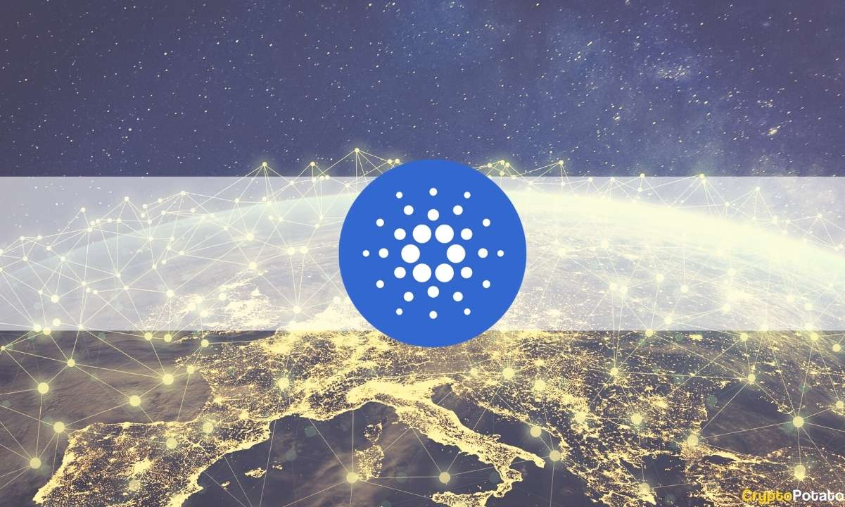 University of Zurich Adds Cardano to their Blockchain Curriculum for 2021