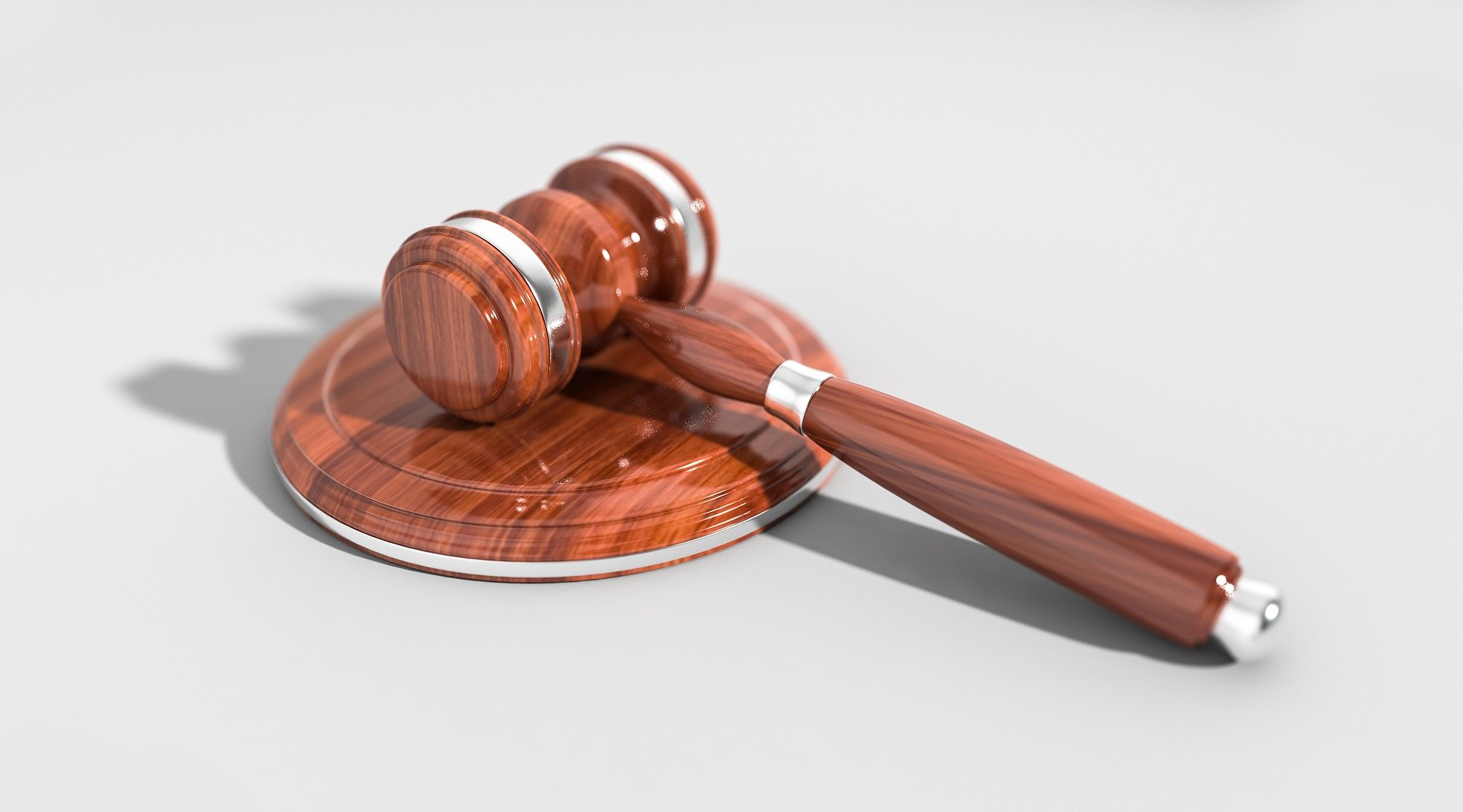 What Are the Legal Challenges That Crypto Faces and the Way Out?