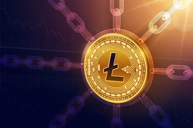 What is Litecoin (LTC) ? — A bitFlyer Academy Guide for Beginners
