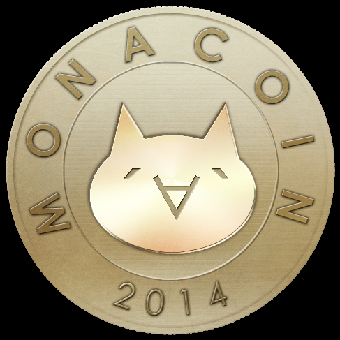 What is Monacoin (MONA)? — A bitFlyer Academy Guide for Beginners