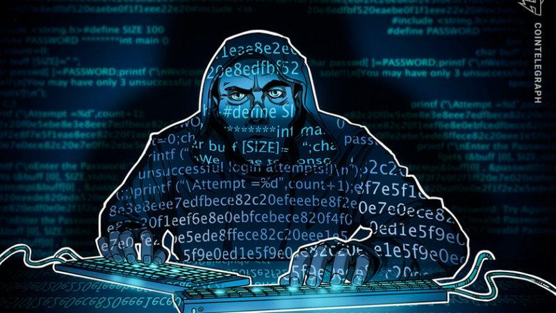 New analysis sheds light on DOJ Bitcoin seizure, as JBS pays massive $11M ransom