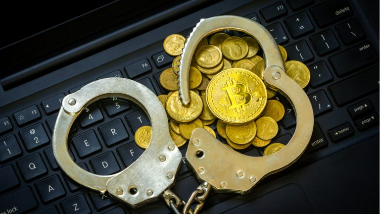 Brazilian 'King of Bitcoin' Arrested for Involvement in Alleged $300 Million Fraud