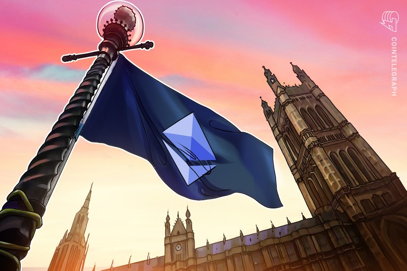 Bullish on Ethereum's London hard fork? Here's an options strategy pro traders use