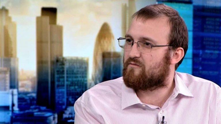 Charles Hoskinson Faces Twitter Backlash as His Cardano Predictions Fall Short of Reality