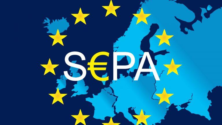 Crypto Exchange Binance Suspends Euro Deposits via SEPA Bank Transfers