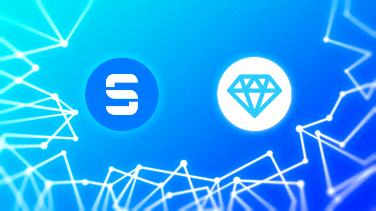 STASIS and Free TON DeFi Alliance Partners to Boost the Development of Free TON DeFi Ecosystem