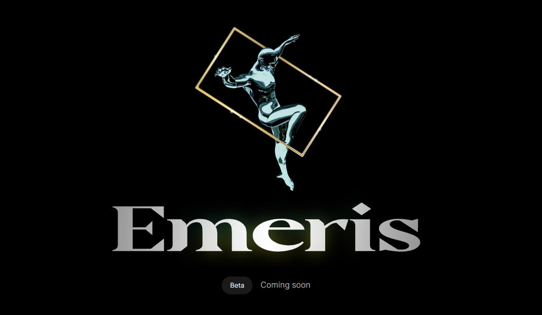 Tendermint introduces Emeris: all-in-one dashboard for cross-chain crypto apps