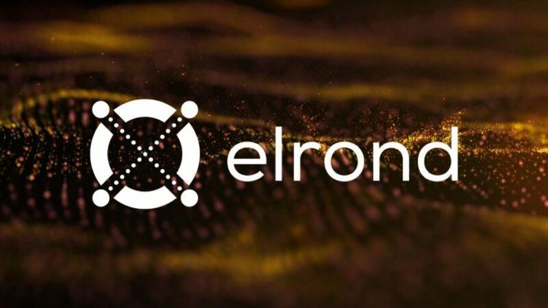 "Binance Triggers Elrond Mania! EGLD Price to ""Moon-Soon""!"
