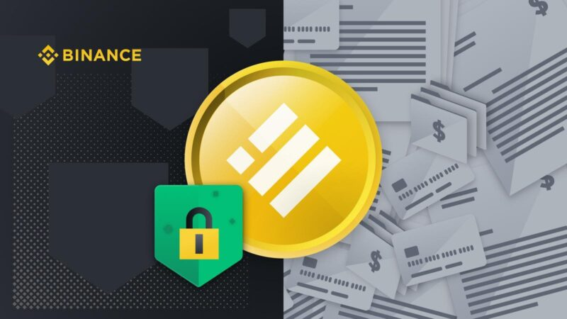 Binance USD (BUSD): A Case Study for Stablecoin Compliance and Security