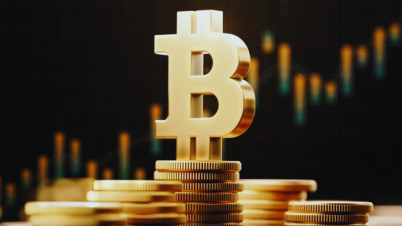 Bitcoin Price is on a Tear, Where Will The Next Stop Be?