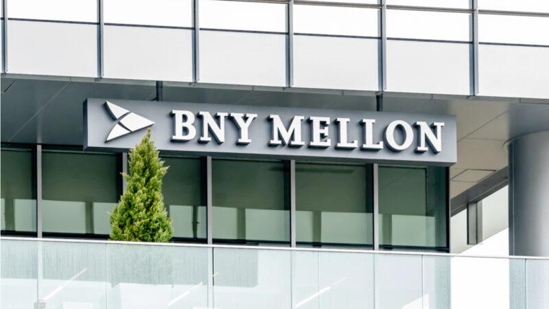 BNY Mellon Urges Ireland to Adopt Crypto Rules Before EU Regulations, Report Reveals