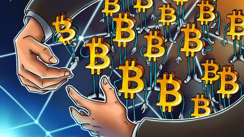 Buy the rumor… buy the news? BTC price passes $63K as US Bitcoin ETF launches