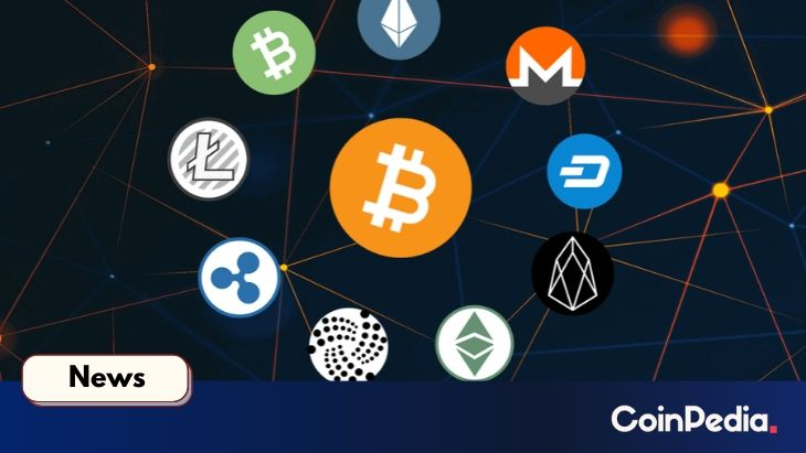 Do Not Miss Out These Altcoins, They Might Overshadow Leaders in the Industry!
