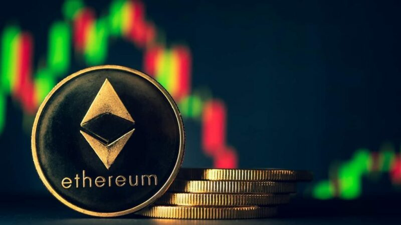Ethereum ETF May Be Approved, but Bitcoin Spot ETF Is Far off From the Horizon!