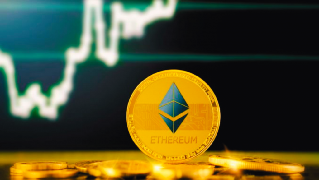 Ethereum Price Rise Above $3.6k! Will ETH Price Hit $4k by This Weekend?