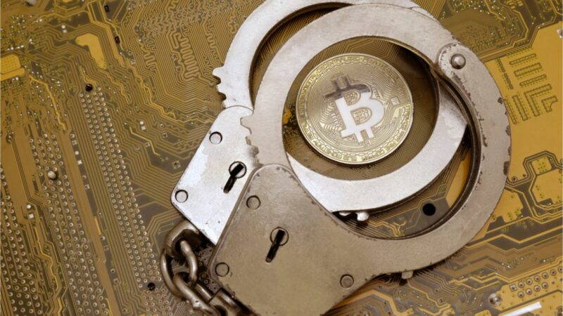 Fraud-Accused South African Bitcoin Trader to Turn Himself Over to Police: Report