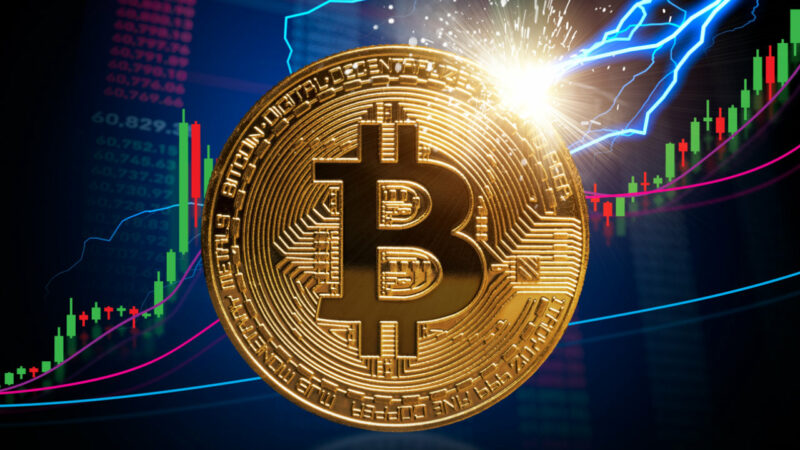 JMP Securities Sees Crypto Entering the Mainstream, Says Adoption Has Hit Escape Velocity
