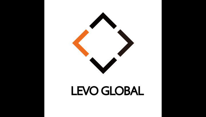 LEVOGLOBAL – Protects the Rights and Generates Revenue via Blockchain