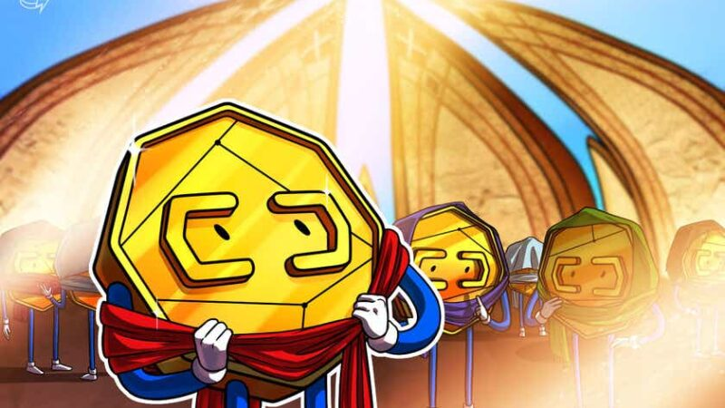 Pakistani high court orders government to regulate crypto in three months