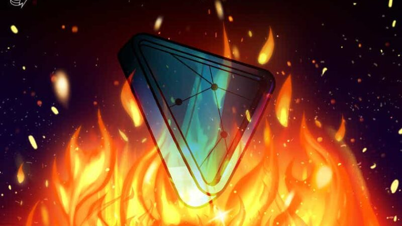 ShapeShift hopes to create 'rarest and most historical' NFTs with 80% trading card supply burn