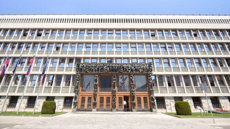 Slovenia Launches Public Consultations on Crypto Taxation Law