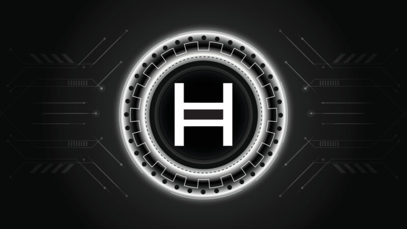 Stablecoin USDC Launches on Hedera Network