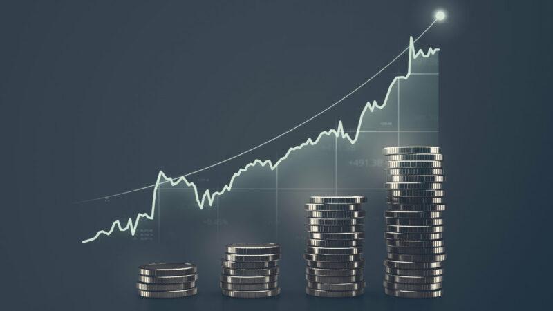Swiss Bank Seba Now Lets Customers Earn Yield on Crypto Holdings