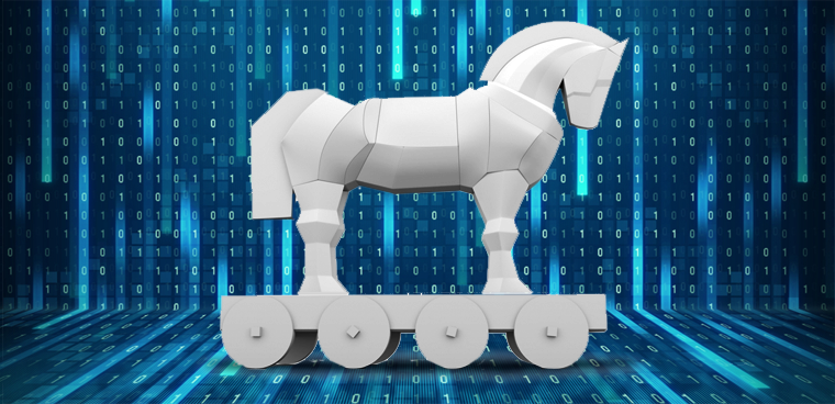 Why Newland Might Be the Trojan Horse of Decentralized Platforms